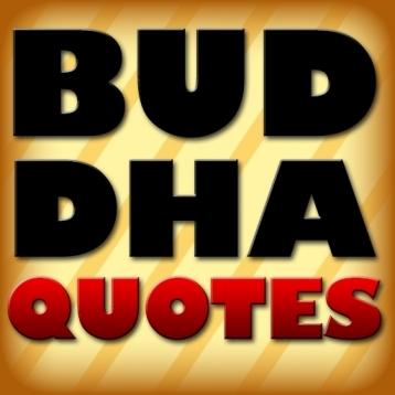 Buddha Quotes!