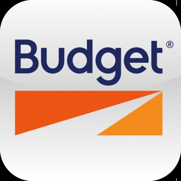 Budget Car Rental – Reserve then rent at the airport and other nearby locations