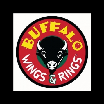 Buffalo Wings & Rings Restaurant: Coconut Creek & Miami Beach, FL