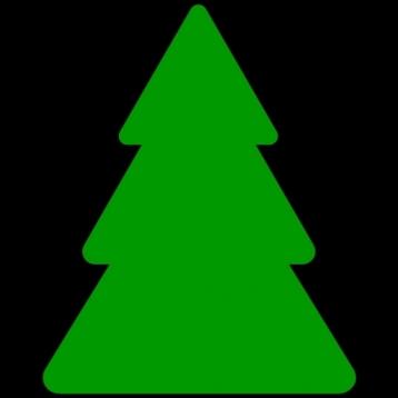 Build-A-Christmas Tree