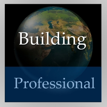 Building Handbook (Professional Edition)