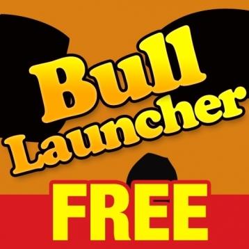 Bull Launcher FREE