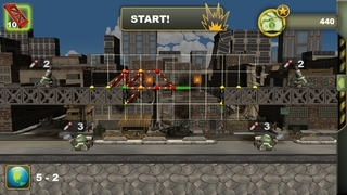 Bunker Constructor FREE