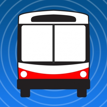 Bus Boy - Chicago CTA Bus Tracker