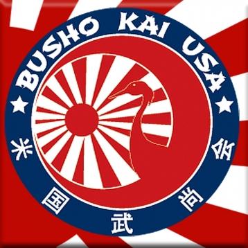 Busho Kai