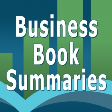 Business Book Summaries