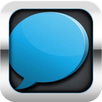 Business Communication - MBA Learning Solutions for iPhone