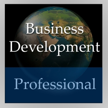 Business Development Handbook (Professional Edition)