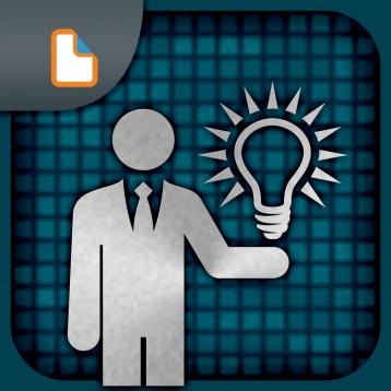 Business Development Tips