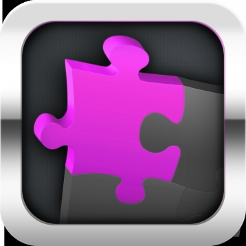 Business Education - MBA Learning Solutions for iPhone
