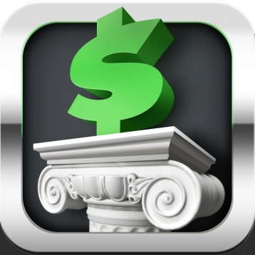 Business Finance - MBA Learning Solutions for iPhone