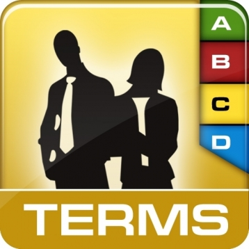 Business Terms Collection.