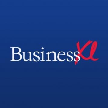 Business XL Magazine