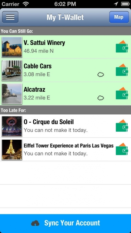 Butu: Your Personal Trip Advisor, Local Travel Guide & On Road Trip Planner