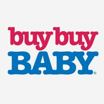 buybuyBaby