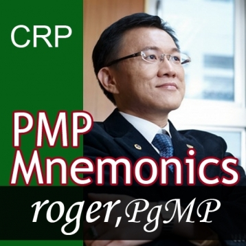 The 9 Knowledge Areas – Communications, Risk, Procurement Management PMP® and CAPM® Exam. Mnemonics for 4th PMBOK® eBook