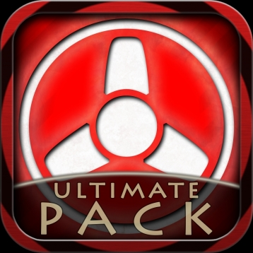 250+ War Sounds - Ultimate Pack