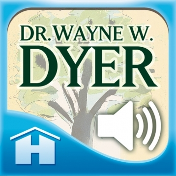 101 Ways to Transform Your Life - Dr. Wayne W. Dyer