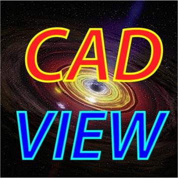 CAD View 3D - i