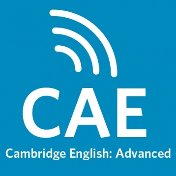 CAE Listening Practice Test