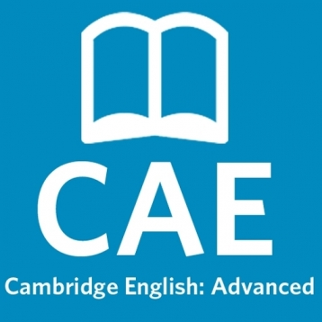 CAE Reading Practice Test