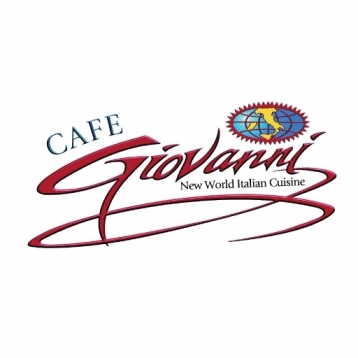 Cafe Giovanni Restaurant: New World Italian Cuisine in New Orleans