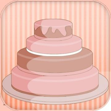 Cake Recipes by Recipe World