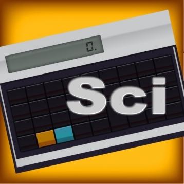 calc12 Sci