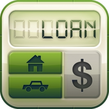 Calculate & Compare Loans.