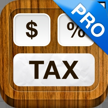 Calculate Discount & Sales Tax