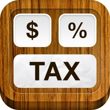Calculate Discount & Sales Tax FREE