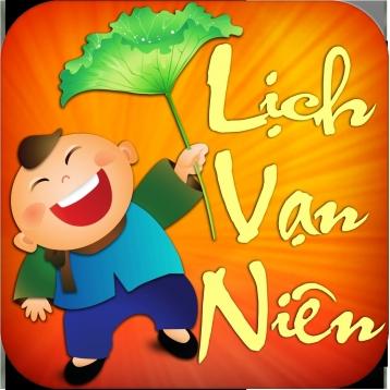 Calendar Plus - Lunar & Solar Calendar ( Lich Van Nien)
