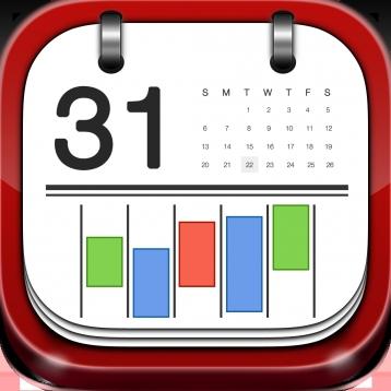 CalenMob Pro - Google Calendar Client