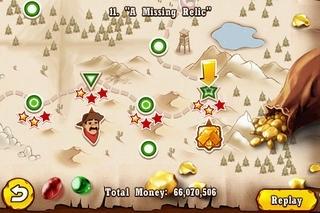 California Gold Rush 2