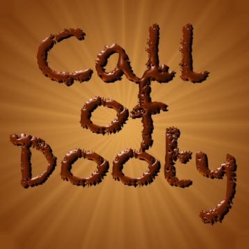 Call Of Dooty - Brown Ops