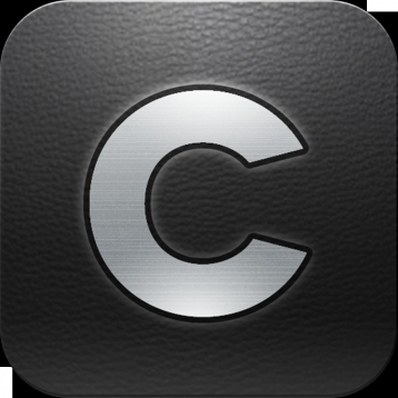 Cally - Unit Converter & Calculator