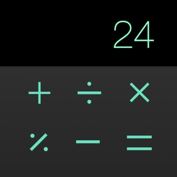 Calzy - The Smart Calculator