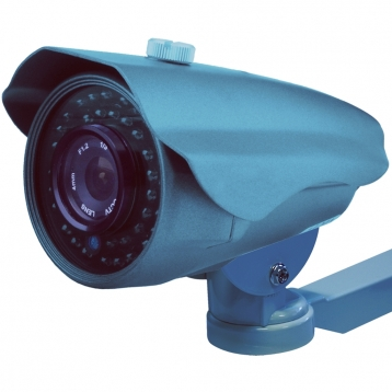 Cam Viewer for Vivotek cameras