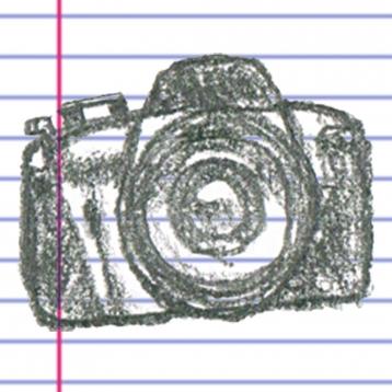Camera Art FX