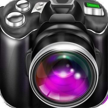 Camera Companion Lite