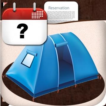 Campgrounds-USA
