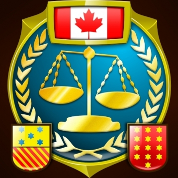 Canada Harbour Comissions Act