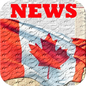 Canada News, 24/7 E Paper