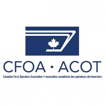 Canadian Ferry Operators Association
