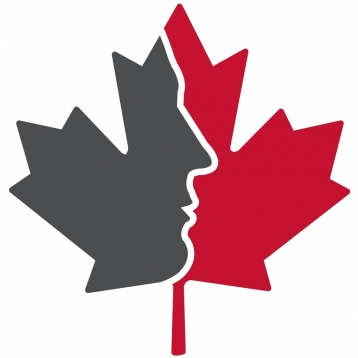 CanadianJobForce.com: Search Jobs & Find a Career in Canada