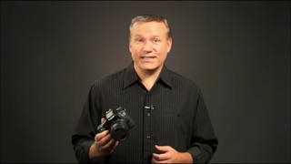 Canon 70D Beyond the Basics by QuickPro HD
