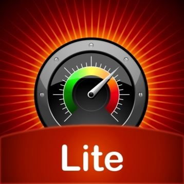 Capacity Lite