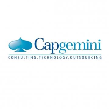 Capgemini TME