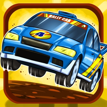 Car Racing: Extreme Madness HD, Free Game