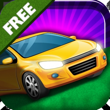 Car Simulator: Sports Drivers HD, Free Game